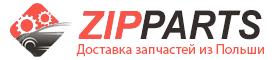 Авторазборка Каталог запчастей - Расходомеры - из Польши