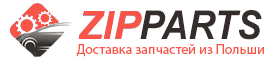 Салона б/у на авторазборке allegro с доставкой в Украину.